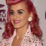 cliomakeup-capelli-rosa-pink-trucco-abbinamenti-ottenere-tinta-trend-8