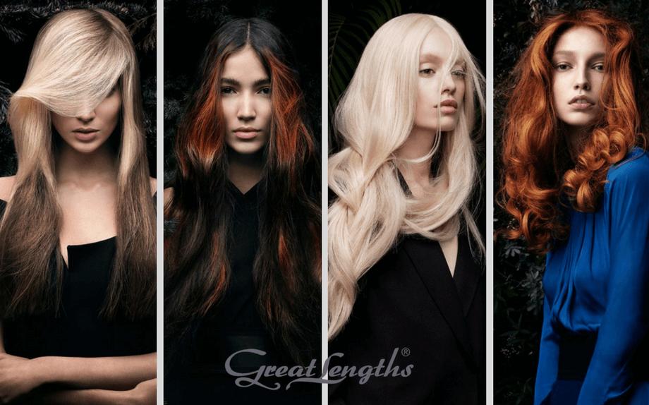 glamour-grafiche-4