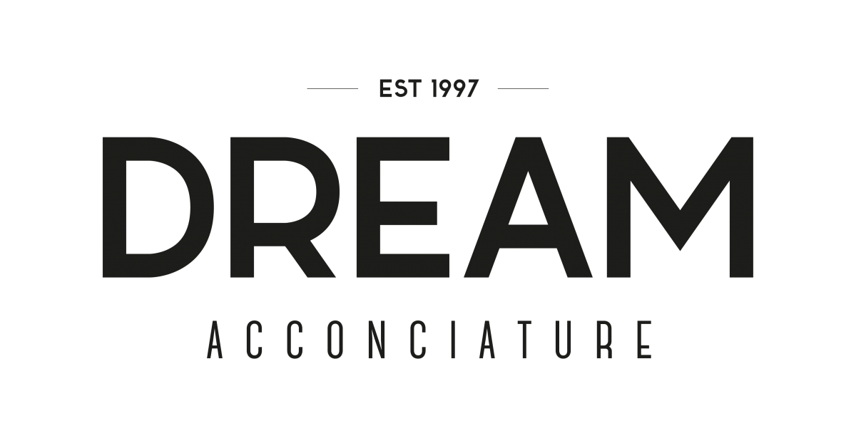 DreamAcconciature