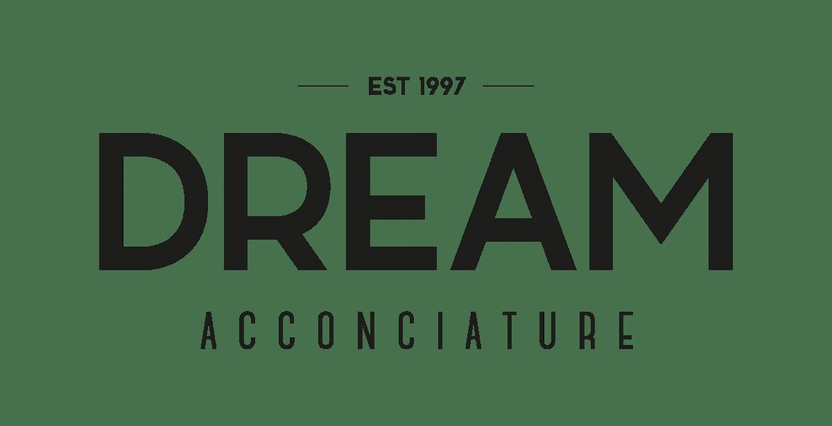 DreamAcconciature
