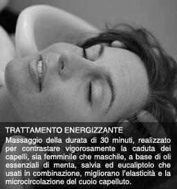 trattamento_energizzante