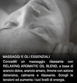 trattamento_oli_essenziali