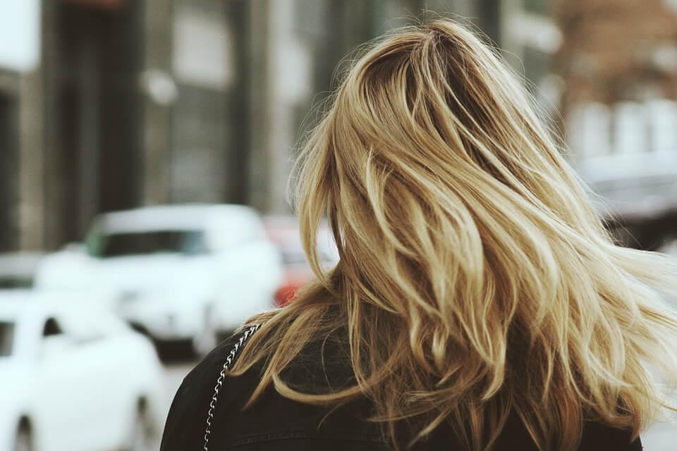 blond-1845022_960_720