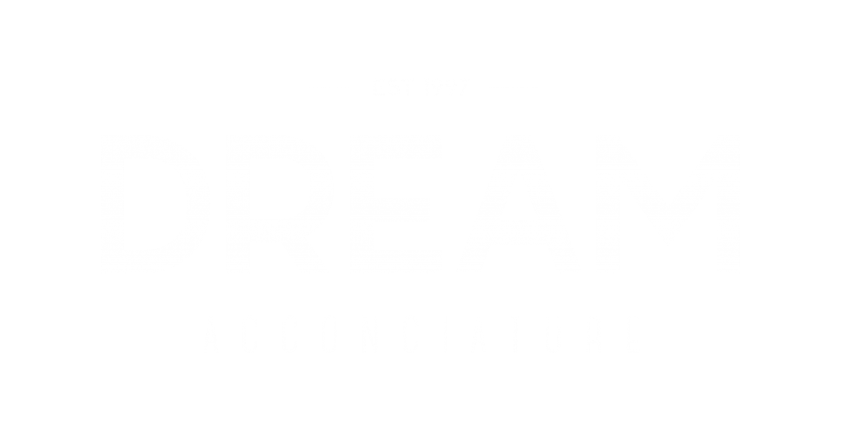 Dream Acconciature